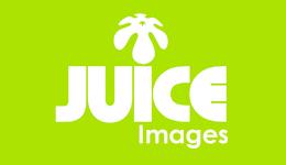 Juice Images