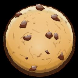 browser-cookies