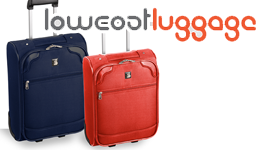 Low Cost Luggage