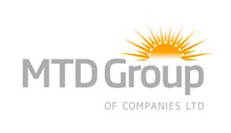 MTD Group