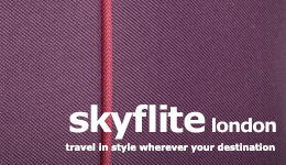 Skyflite London